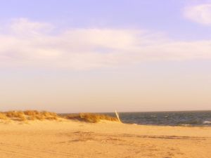 Cape Cod Beach Rental :: Craigville Beach