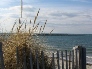 Cape Cod Beach Rental