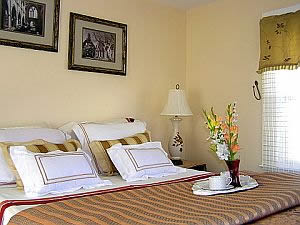 Cape Cod Holiday Rental Queen BED