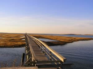 Cape Cod Beach Rental - Gray's Beach